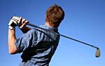 Golfurlaub in Bayern